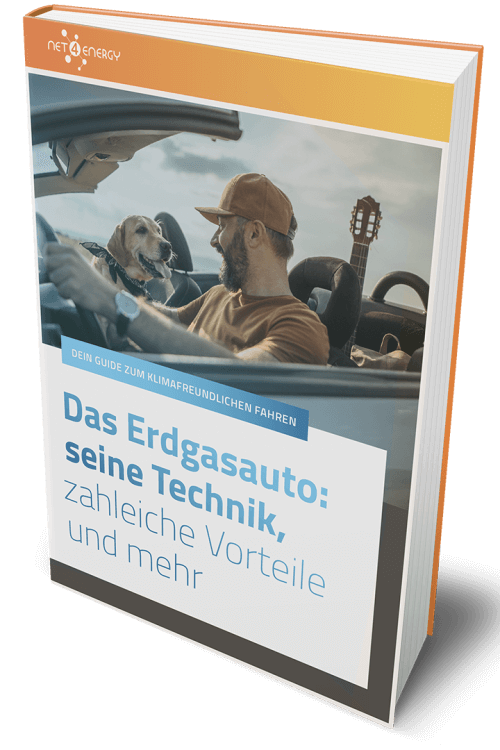 erdgas-antrieb-erdgasauto-download-guide-ebook-net4energy