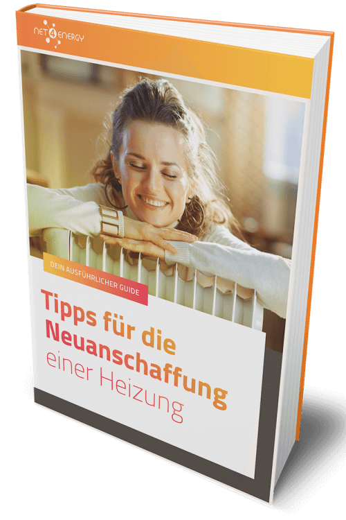 gasheizung-modernisieren-heizung-kaufen-download-guide-e-book-net4energy