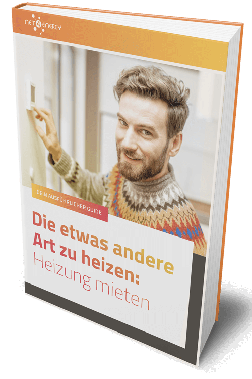 heizung-mieten-gute-idee-guide-download-e-book-net4energy