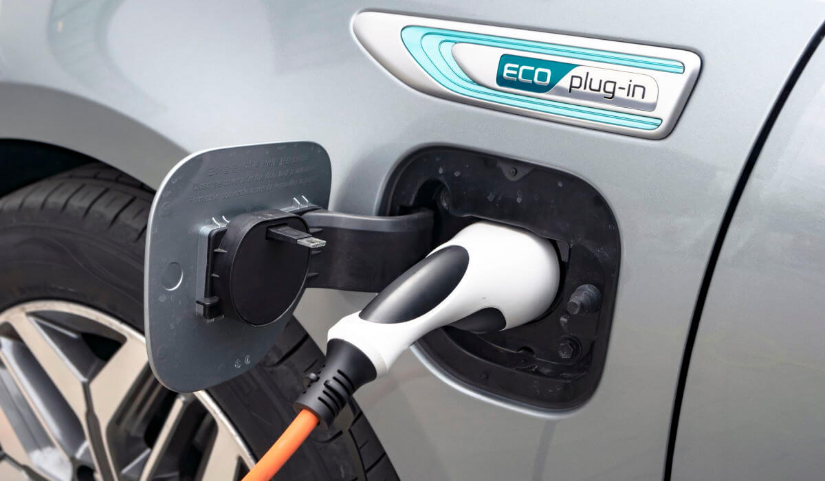 plug-in-hybrid-hybridauto-header-net4energy