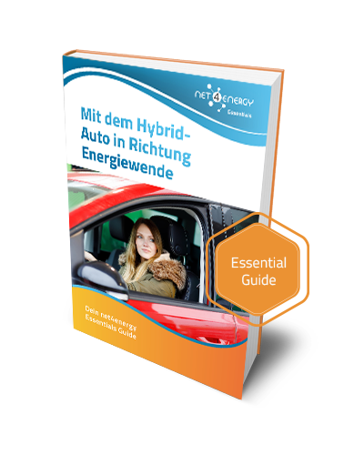 hybrid-auto-essential-guide-ebook-net4energy-badge-png-400x500
