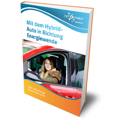 hybrid-auto-essential-guide-ebook-net4energy-png-400x400