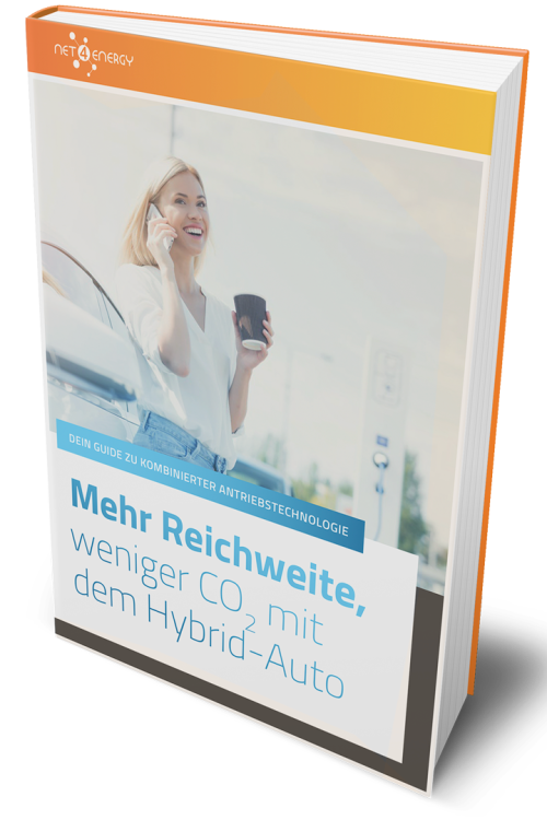 hybrid-auto-verbrauch-download-guide-ebook-net4energy