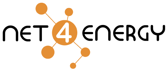 net4energy-logo-small-png