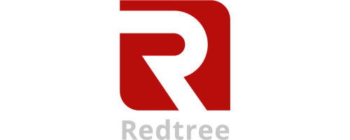 redtree-logo