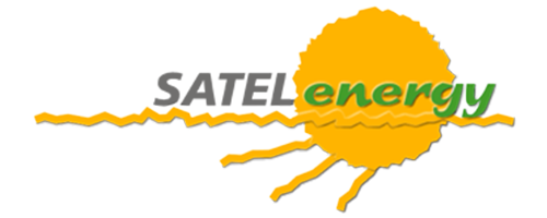 satel-group-logo-header
