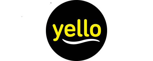 yello-solar-logo