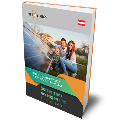 photovoltaikanlage-guide-e-book-net4energy-png-400x400-at
