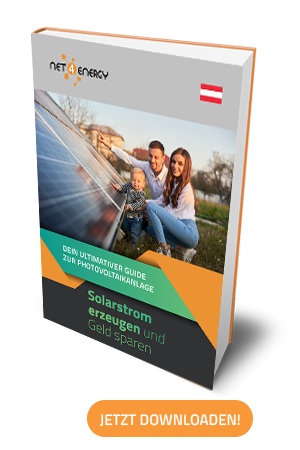 photovoltaikanlage-guide-ebook-net4energy-cta-png-300x450-at