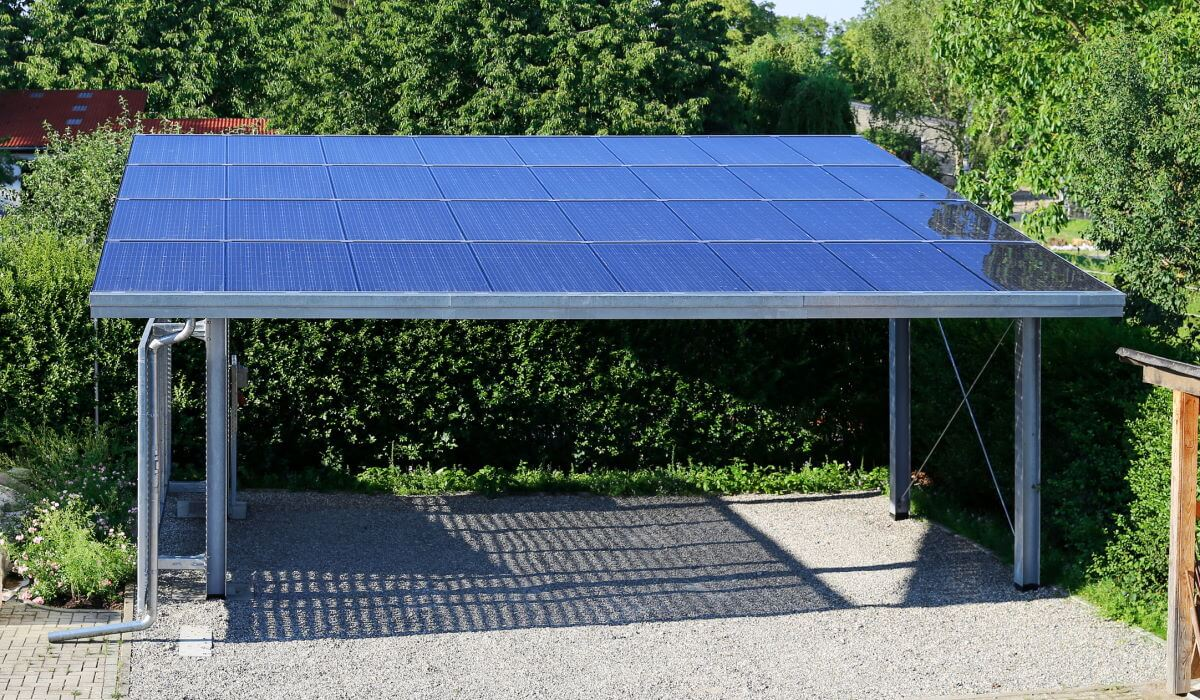 photovoltaik-carport-photovoltaikanlage-header-net4energy