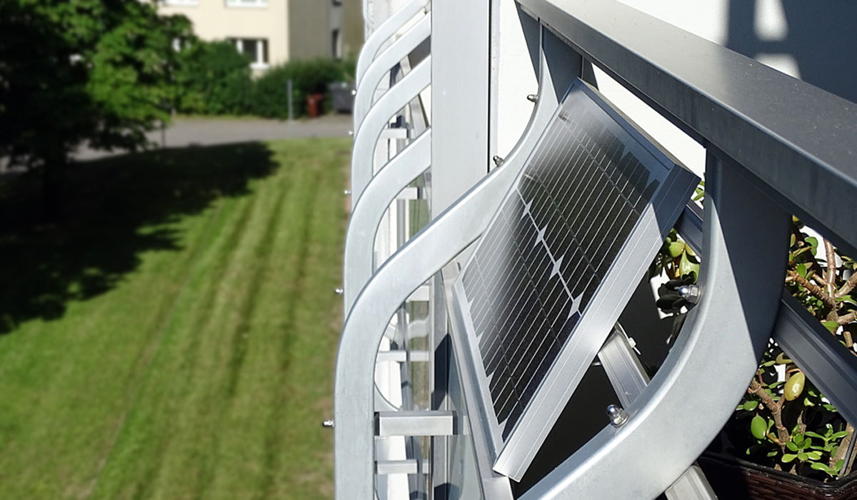 photovoltaikanlage-balkon-photovoltaik-header-net4energy