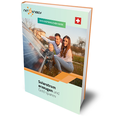 photovoltaikanlage-guide-e-book-net4energy-png-400x400-ch