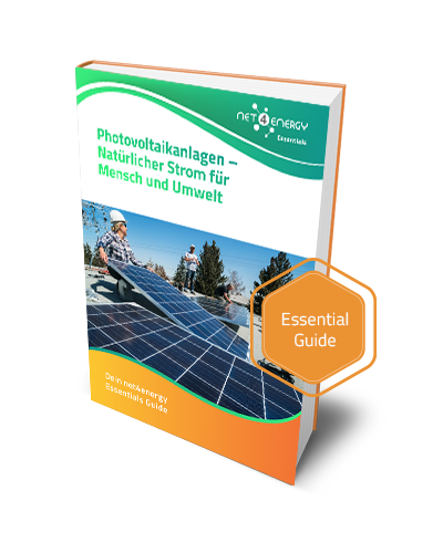 photovoltaik-essential-guide-ebook-net4energy-badge-png-400x500