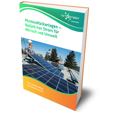 photovoltaik-essential-guide-ebook-net4energy-png-400x400