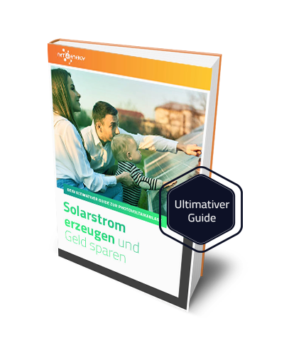photovoltaik-ultimativer-guide-ebook-net4energy-png-badge-400x500