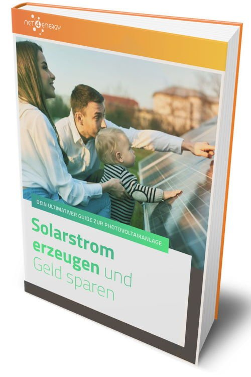 organische-solarzellen-photovoltaik-download-guide-ebook-net4energy