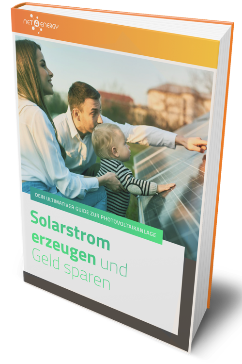 photovoltaik-freiflaechenanlage-rendite-photovoltaikanlage-download-guide-ebook-net4energy