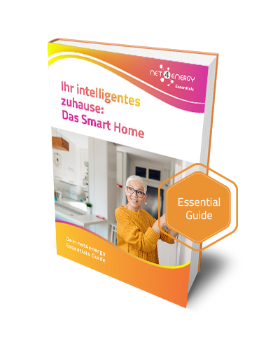 smart-home-essential-guide-ebook-net4energy-badge-png-400x500
