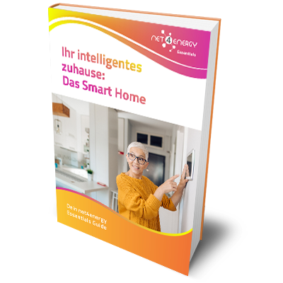 smart-home-essential-guide-ebook-net4energy-png-400x400
