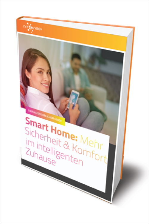 hausautomation-sprachsteuerung-smart-home-download-guide-ebook-net4energy