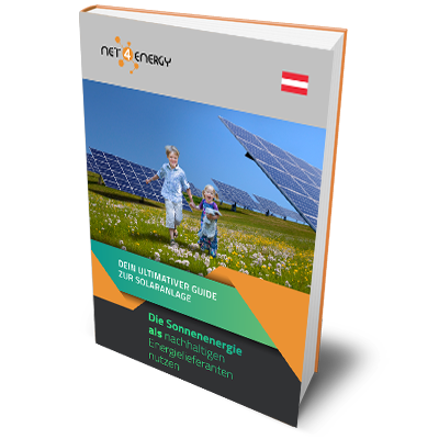 solaranlage-guide-e-book-net4energy-png-400x400-at