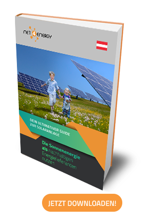 solaranlage-guide-ebook-net4energy-cta-png-300x450-at