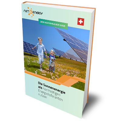 solaranlage-guide-e-book-net4energy-png-400x400-ch