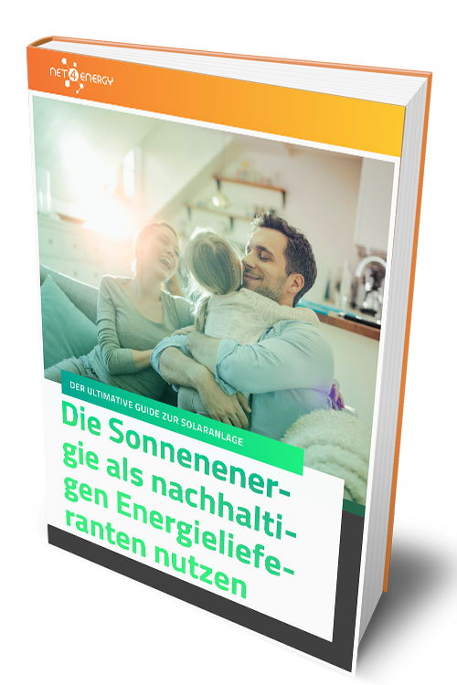 solar-camping-solaranlage-guide-download-ebook-net4energy