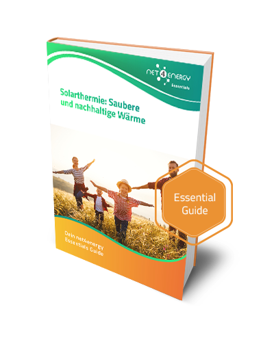 solarthermie-essential-guide-ebook-net4energy-badge-png-400x500