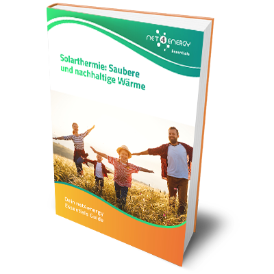 solarthermie-essential-guide-ebook-net4energy-png-400x400