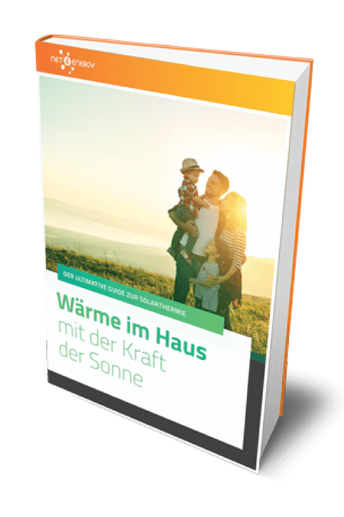 was-ist-solarthermie-guide-ebook-download-net4energy