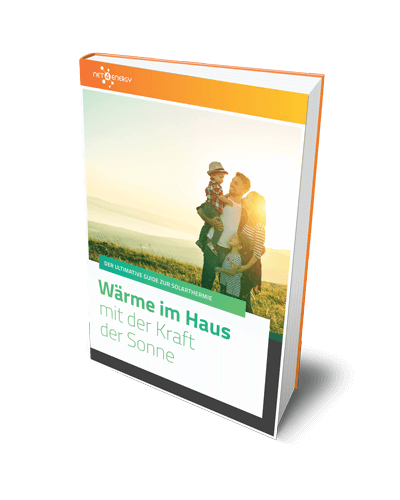 uebersicht-solarthermie-guide-ebook-net4energy