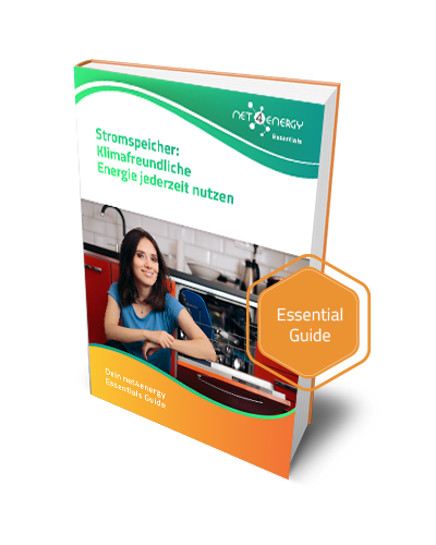 stromspeicher-essential-guide-ebook-net4energy-badge-png-400x500