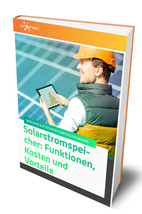 stromspeicher-nachruesten-guide-ebook-net4energy