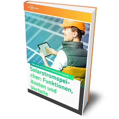 stromspeicher-guide-ebook-net4energy-png-400x400