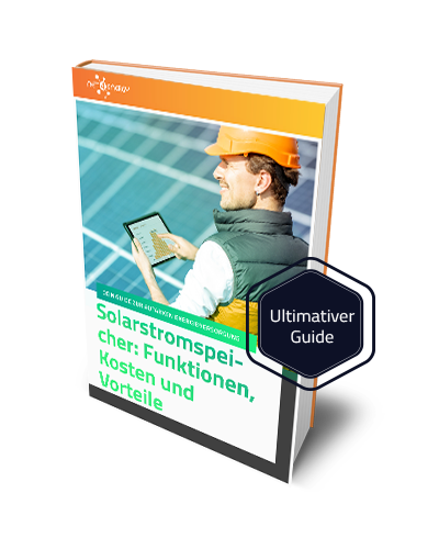 stromspeicher-ultimativer-guide-ebook-net4energy-png-badge-400x500