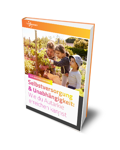 uebersicht-autarkie-guide-ebook-net4energy