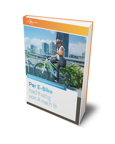 uebersicht-e-bike-guide-ebook-net4energy