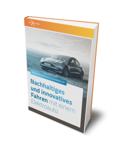 uebersicht-elektroauto-guide-ebook-net4energy