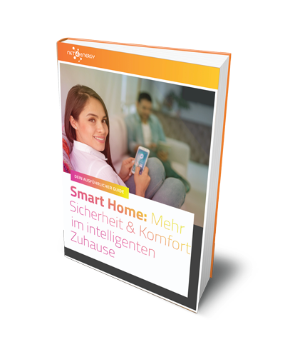 uebersicht-smart-home-guide-ebook-net4energy