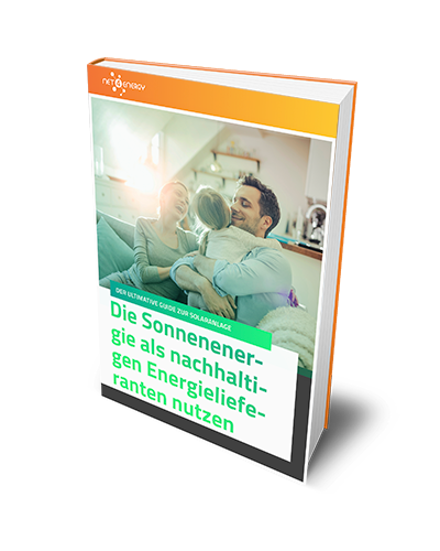 uebersicht-solaranlage-guide-ebook-net4energy