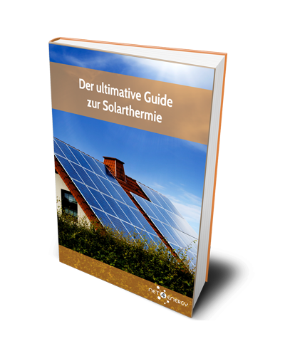 uebersicht-solarthermie-guide-e-book-net4energy