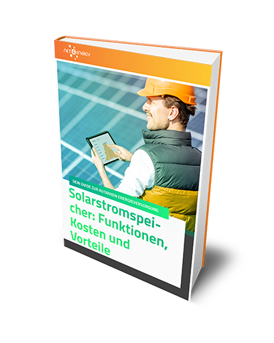 uebersicht-stromspeicher-guide-ebook-net4energy