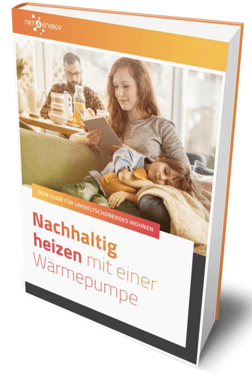 luft-luft-waermepumpe-guide-ebook-download-net4energy