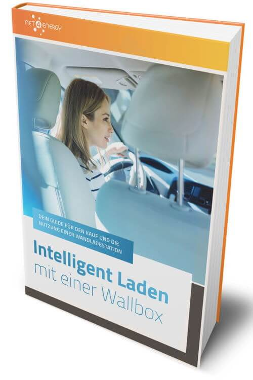 wallbox-kaufen-guide-ebook-download-net4energy